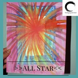 all-star-share