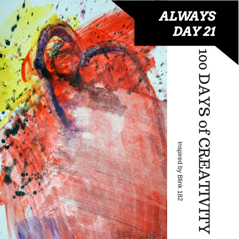 always-day-21