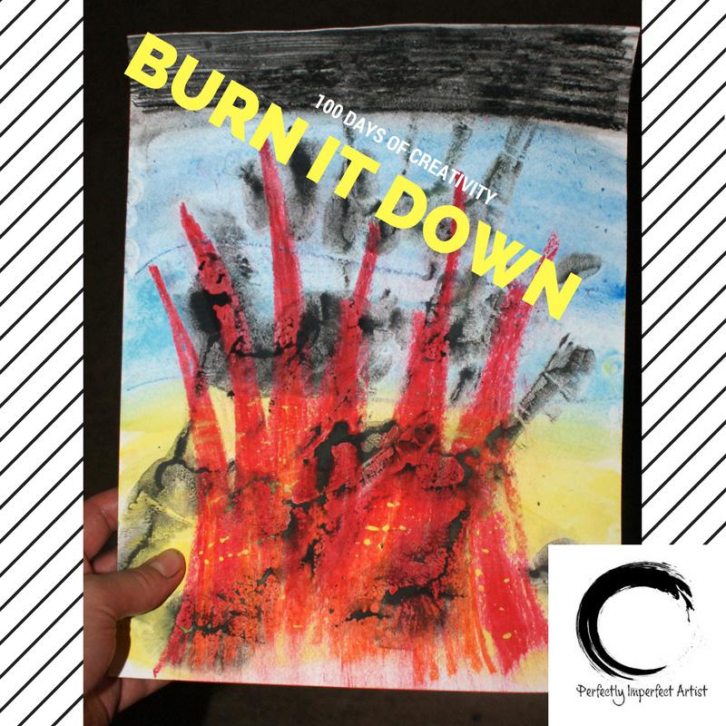 burn-it-down