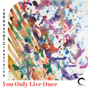 you-only-live-once-modified
