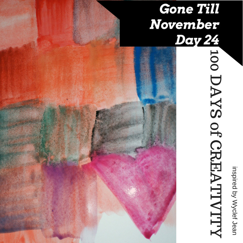 day-24