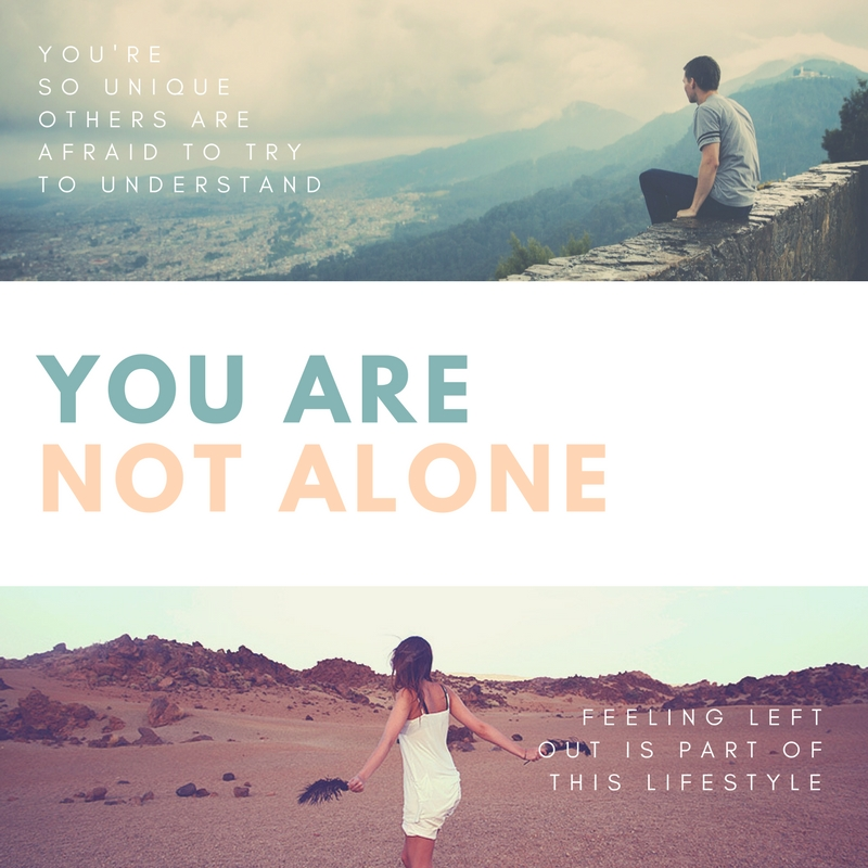 you-arenot-alone